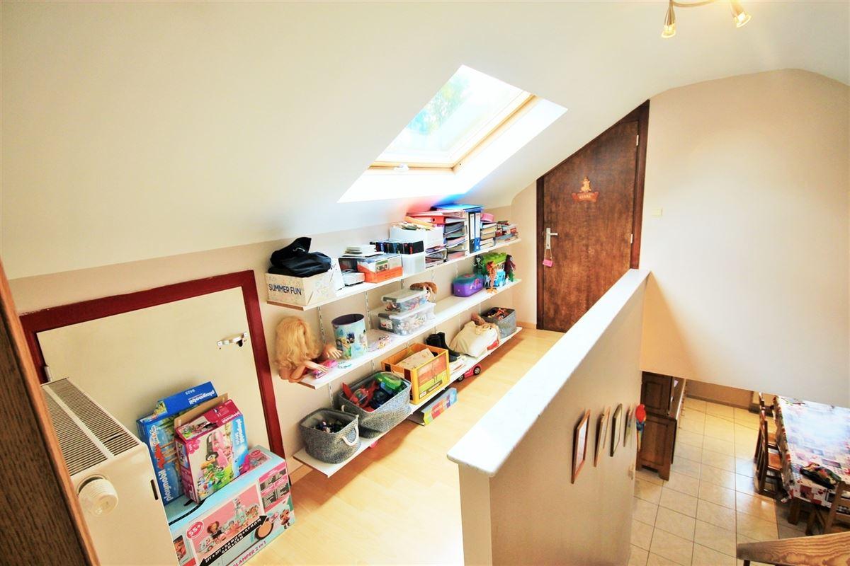 Image 17 : Villa à 5600 NEUVILLE (Belgique) - Prix 219.000 €