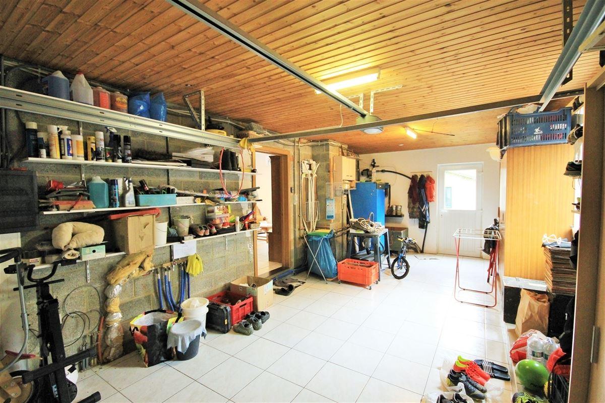 Image 18 : Villa à 5600 NEUVILLE (Belgique) - Prix 219.000 €