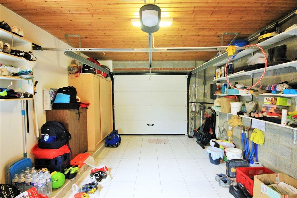 Image 19 : Villa à 5600 NEUVILLE (Belgique) - Prix 219.000 €
