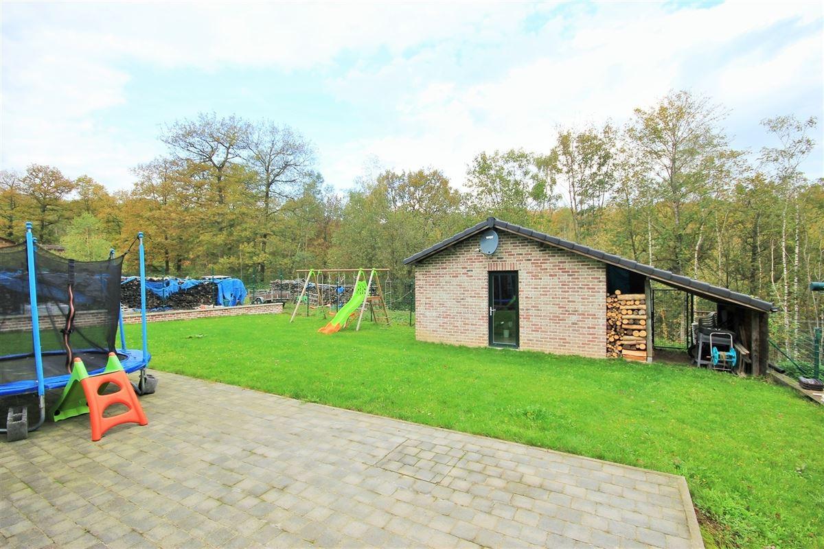 Image 20 : Villa à 5600 NEUVILLE (Belgique) - Prix 219.000 €