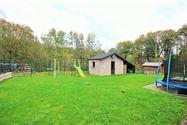 Image 21 : Villa à 5600 NEUVILLE (Belgique) - Prix 219.000 €