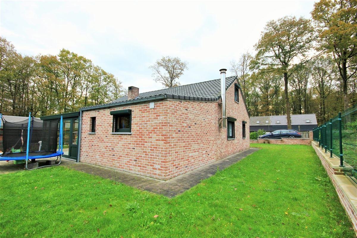 Image 22 : Villa à 5600 NEUVILLE (Belgique) - Prix 219.000 €