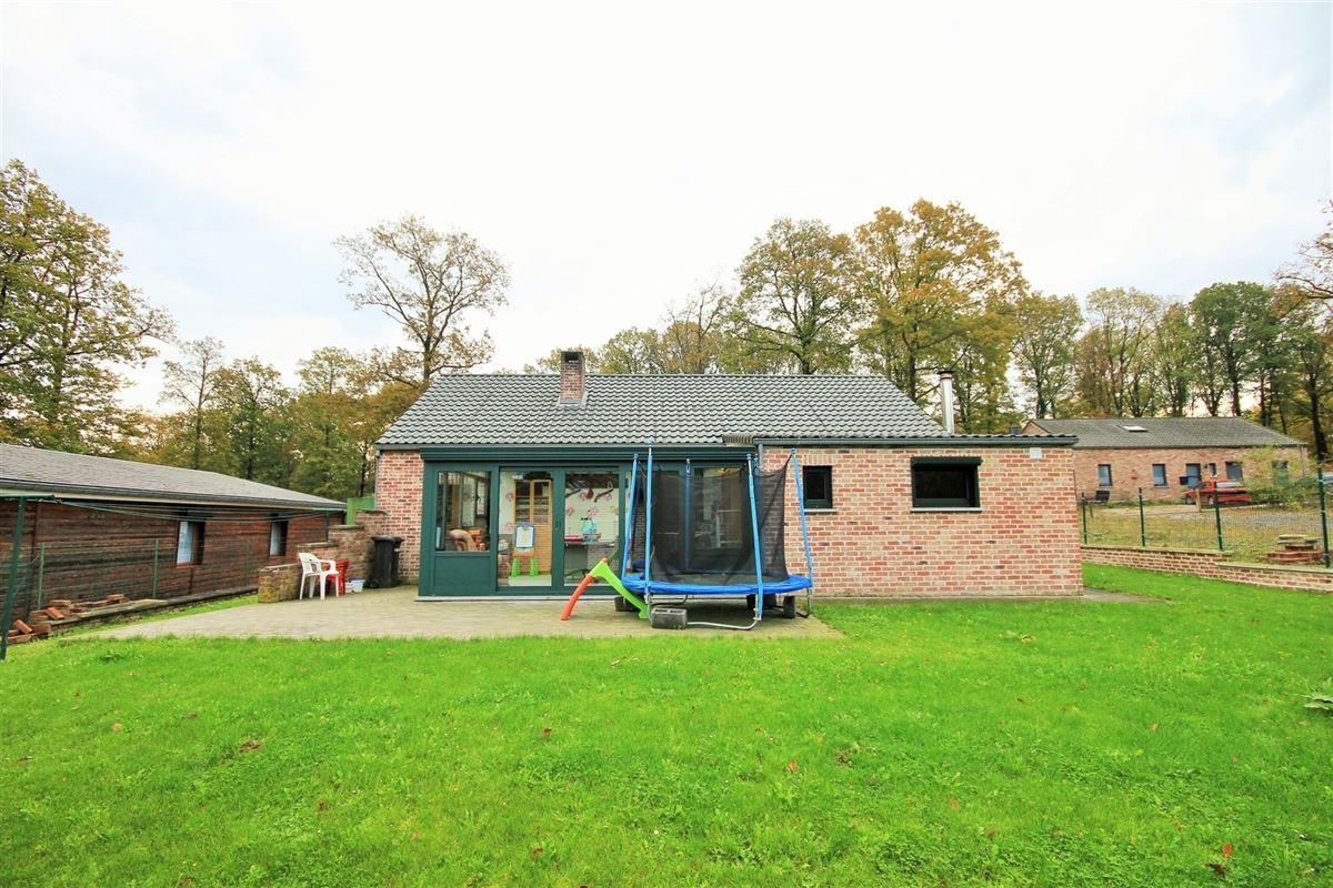 Image 23 : Villa à 5600 NEUVILLE (Belgique) - Prix 219.000 €