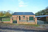 Image 2 : Villa à 5600 NEUVILLE (Belgique) - Prix 219.000 €