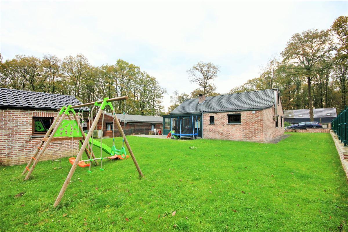 Image 3 : Villa à 5600 NEUVILLE (Belgique) - Prix 219.000 €