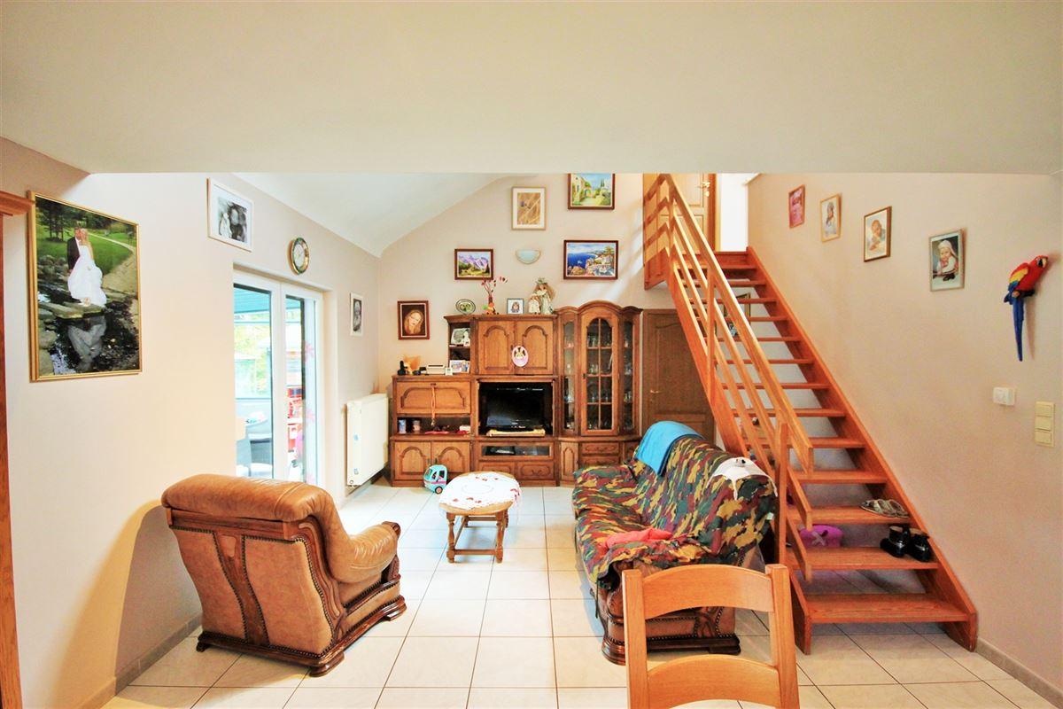 Image 4 : Villa à 5600 NEUVILLE (Belgique) - Prix 219.000 €