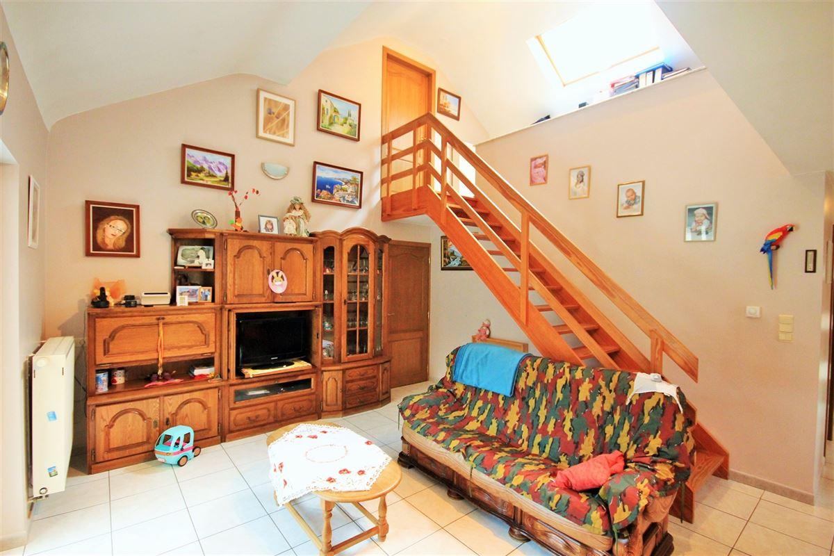 Image 5 : Villa à 5600 NEUVILLE (Belgique) - Prix 219.000 €