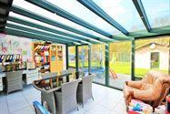 Image 8 : Villa à 5600 NEUVILLE (Belgique) - Prix 219.000 €
