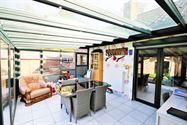 Image 9 : Villa à 5600 NEUVILLE (Belgique) - Prix 219.000 €