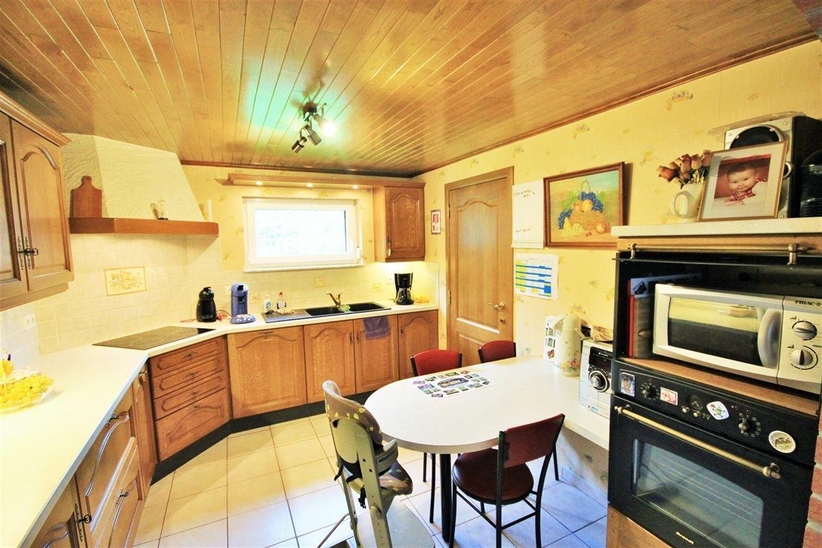 Image 10 : Villa à 5600 NEUVILLE (Belgique) - Prix 219.000 €