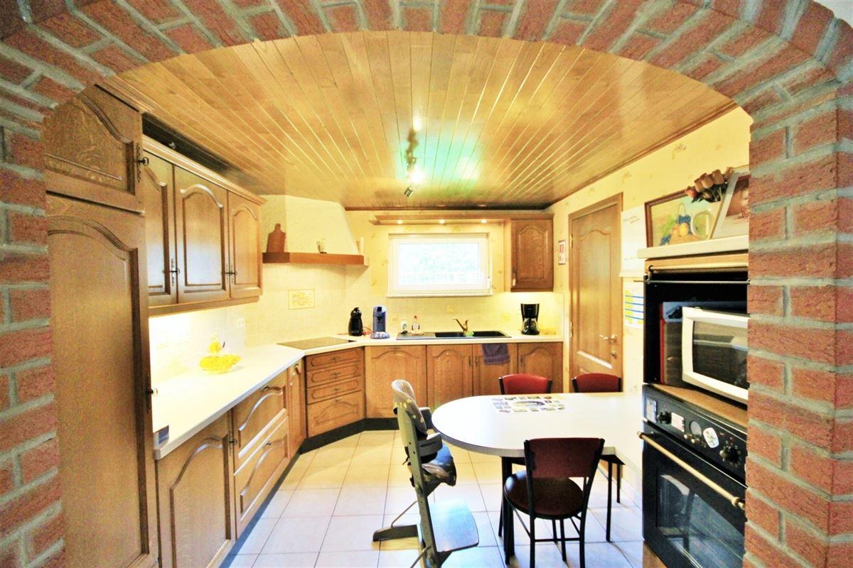 Image 11 : Villa à 5600 NEUVILLE (Belgique) - Prix 219.000 €