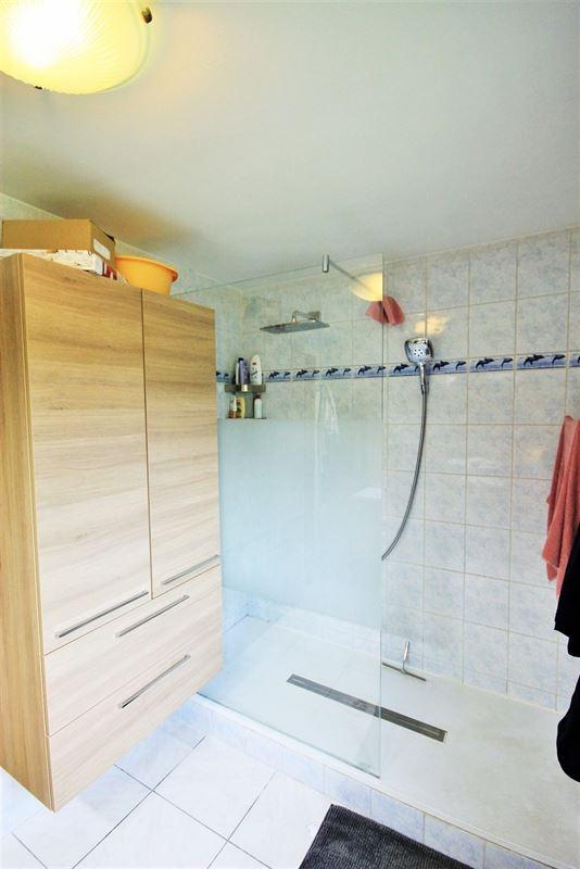 Image 12 : Villa à 5600 NEUVILLE (Belgique) - Prix 219.000 €