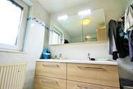 Image 13 : Villa à 5600 NEUVILLE (Belgique) - Prix 219.000 €