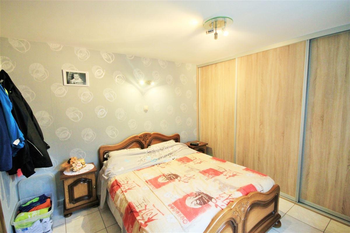 Image 14 : Villa à 5600 NEUVILLE (Belgique) - Prix 219.000 €