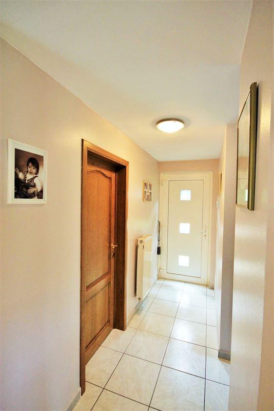Image 15 : Villa à 5600 NEUVILLE (Belgique) - Prix 219.000 €
