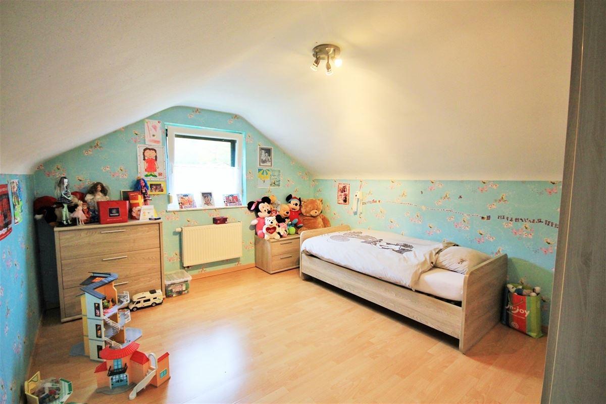 Image 16 : Villa à 5600 NEUVILLE (Belgique) - Prix 219.000 €
