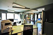 Image 6 : Commerce à 5640 METTET (Belgique) - Prix 285.000 €