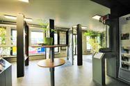 Image 8 : Commerce à 5640 METTET (Belgique) - Prix 285.000 €