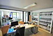 Image 11 : Commerce à 5640 METTET (Belgique) - Prix 285.000 €
