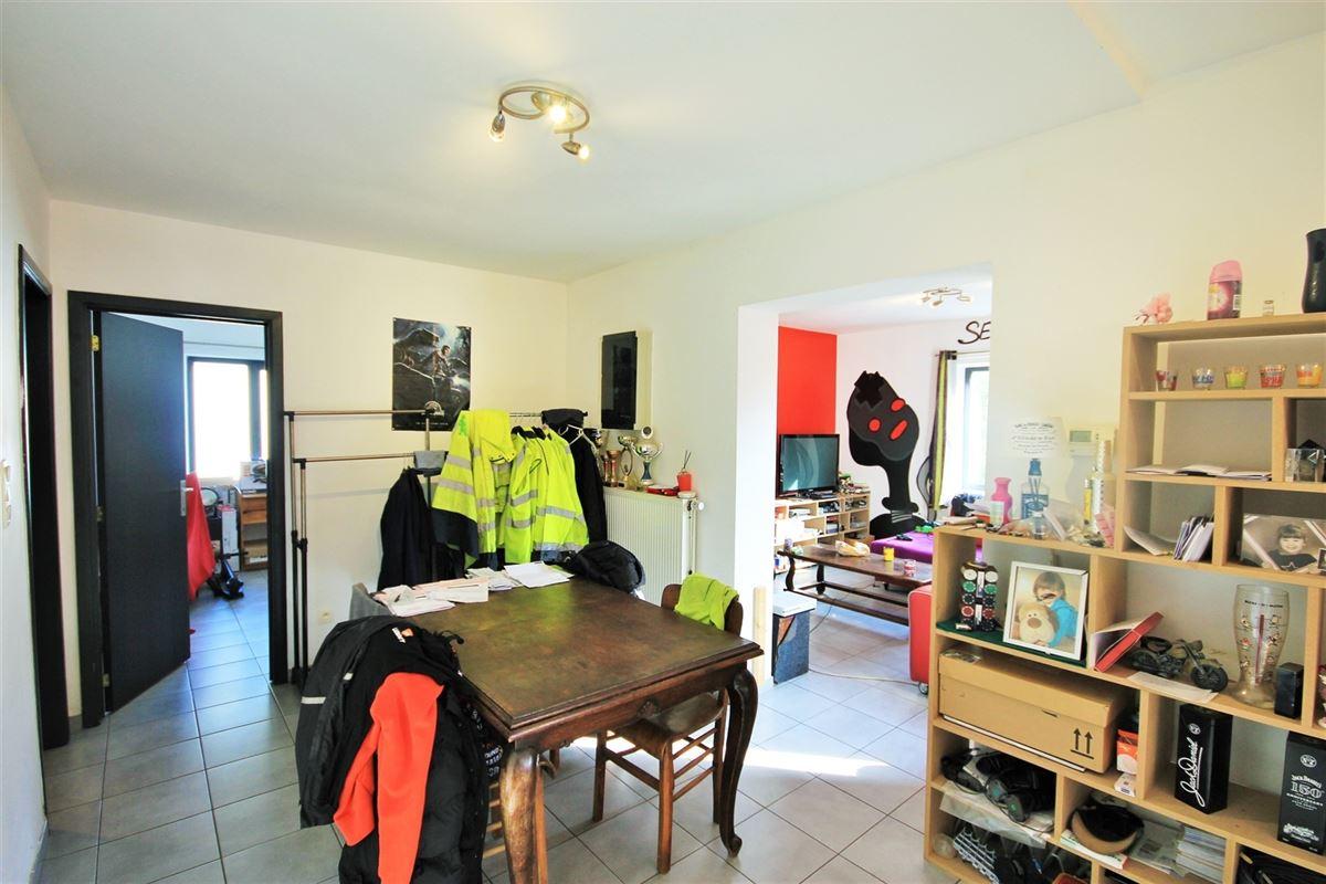 Image 17 : Maison à 5640 METTET (Belgique) - Prix 285.000 €
