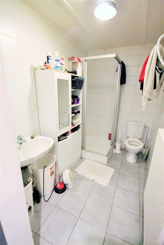 Image 18 : Maison à 5640 METTET (Belgique) - Prix 285.000 €