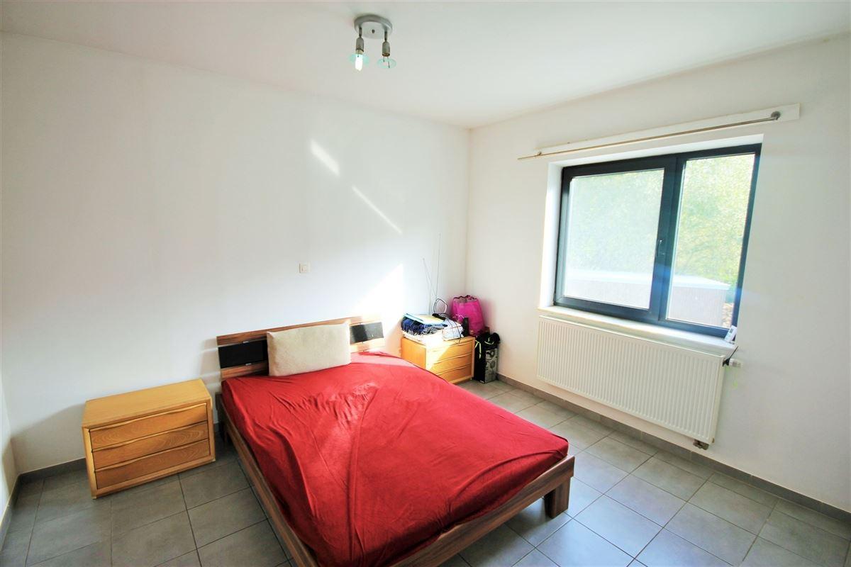 Image 19 : Maison à 5640 METTET (Belgique) - Prix 285.000 €
