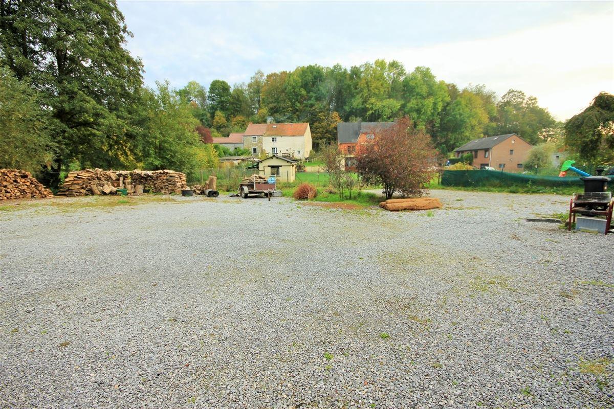 Image 20 : Maison à 5640 METTET (Belgique) - Prix 285.000 €