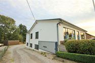 Image 21 : Maison à 5640 METTET (Belgique) - Prix 285.000 €