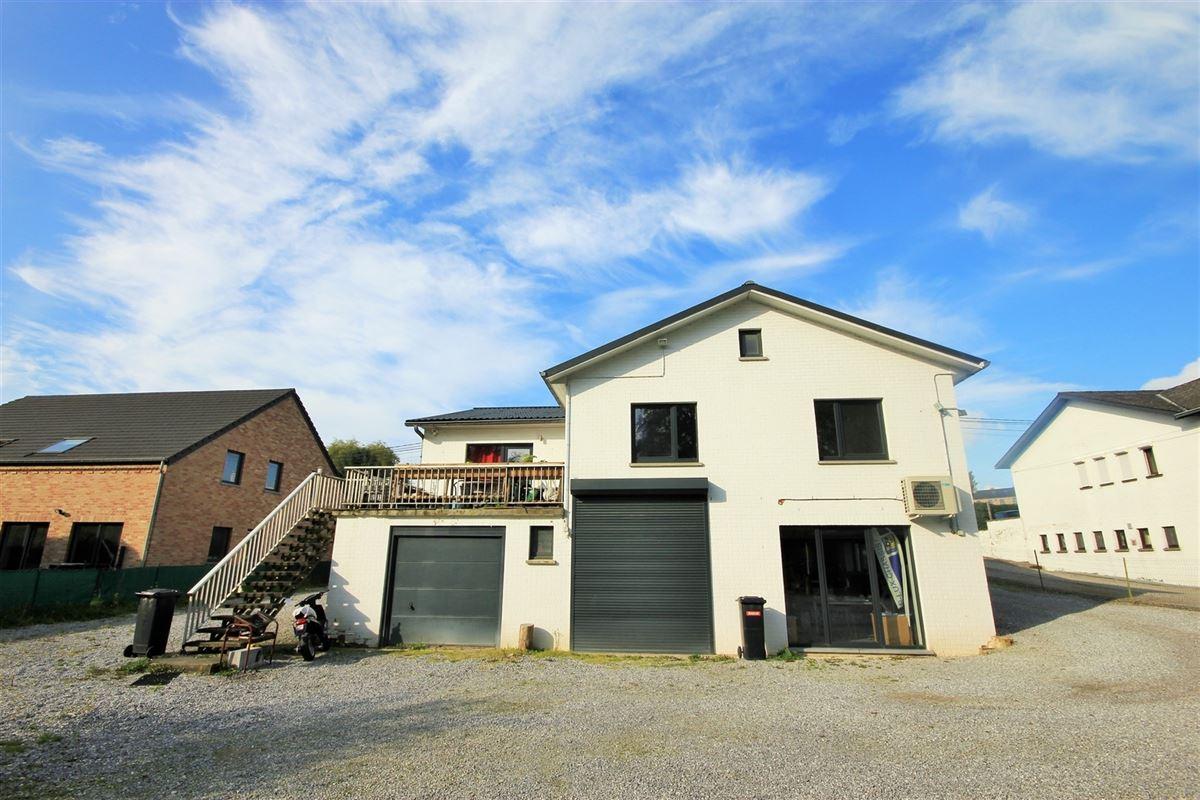 Image 2 : Maison à 5640 METTET (Belgique) - Prix 285.000 €