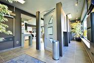 Image 3 : Maison à 5640 METTET (Belgique) - Prix 285.000 €