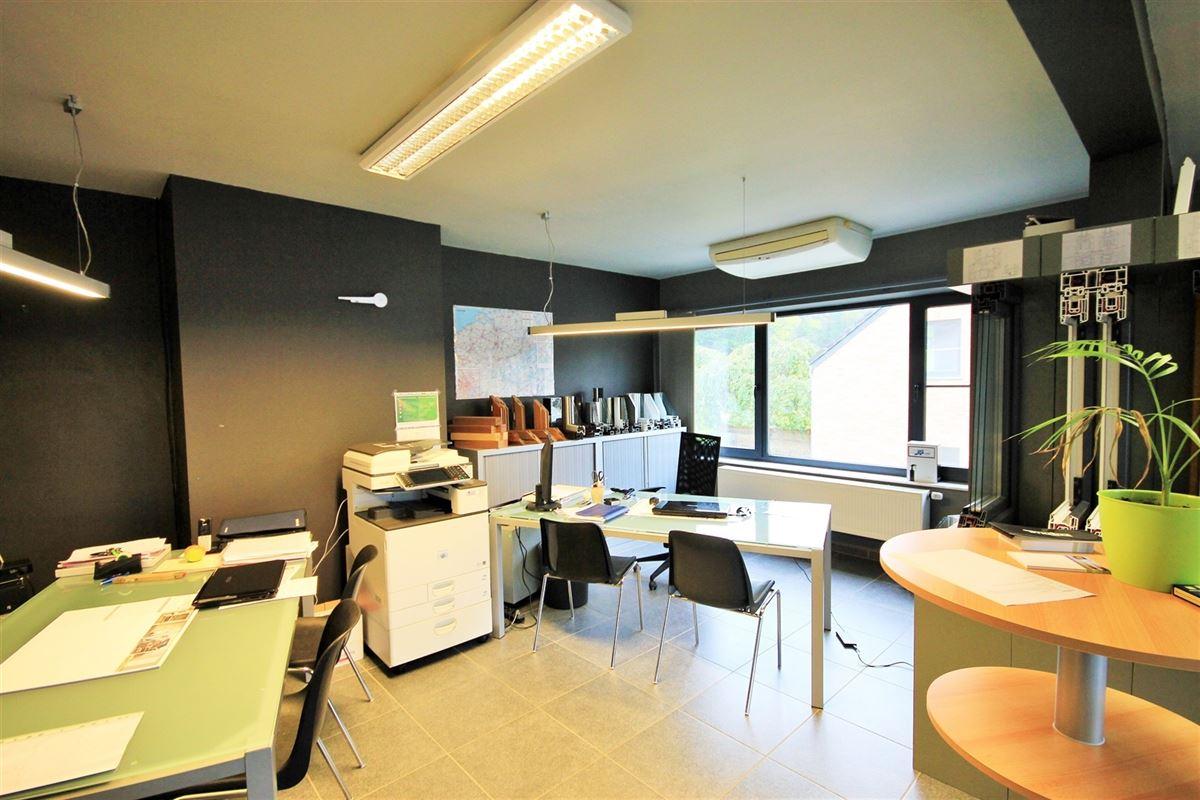 Image 5 : Maison à 5640 METTET (Belgique) - Prix 285.000 €