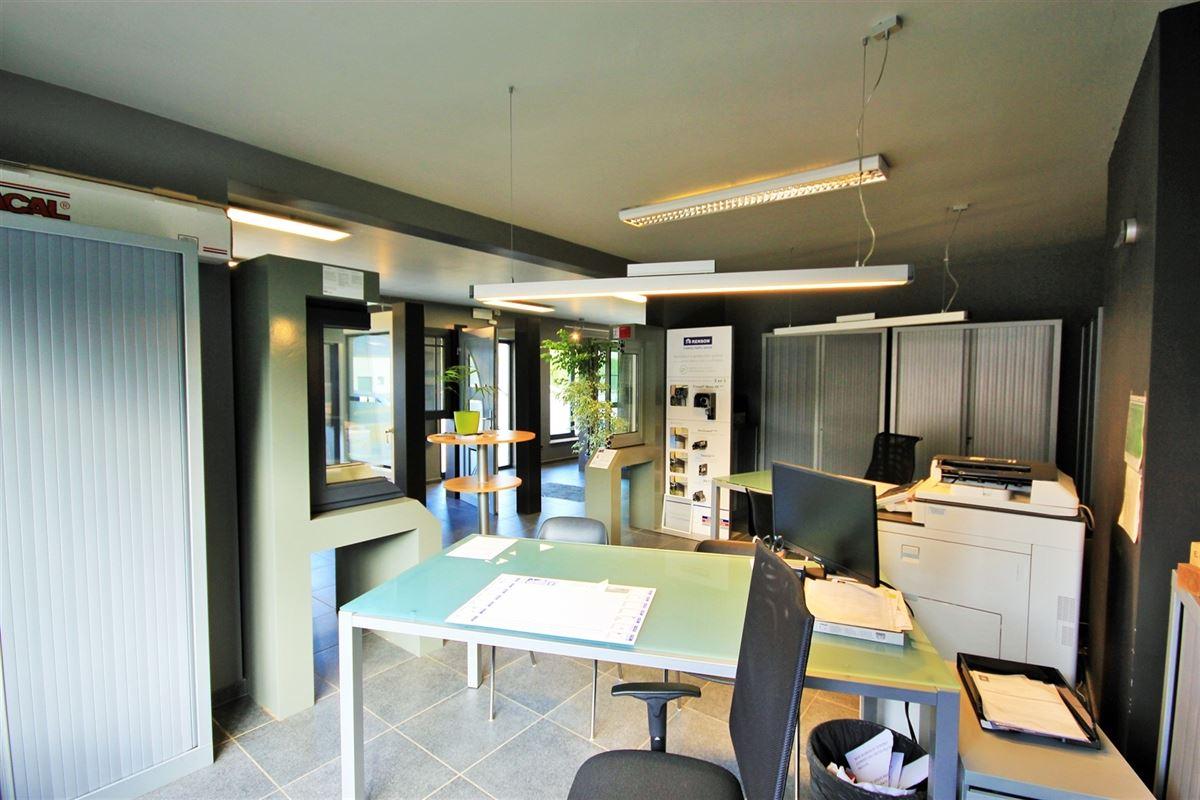 Image 7 : Maison à 5640 METTET (Belgique) - Prix 285.000 €
