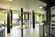 Image 8 : Maison à 5640 METTET (Belgique) - Prix 285.000 €