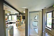 Image 9 : Maison à 5640 METTET (Belgique) - Prix 285.000 €