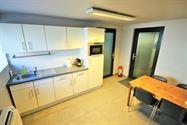 Image 13 : Maison à 5640 METTET (Belgique) - Prix 285.000 €