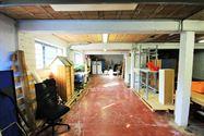Image 14 : Maison à 5640 METTET (Belgique) - Prix 285.000 €