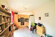 Image 16 : Maison à 5640 METTET (Belgique) - Prix 285.000 €