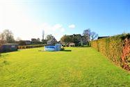 Image 18 : Villa à 5630 SENZEILLE (Belgique) - Prix 280.000 €
