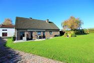 Image 19 : Villa à 5630 SENZEILLE (Belgique) - Prix 280.000 €