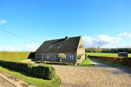 Image 1 : Villa à 5630 SENZEILLE (Belgique) - Prix 280.000 €