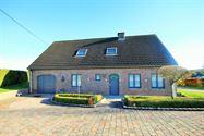 Image 2 : Villa à 5630 SENZEILLE (Belgique) - Prix 280.000 €