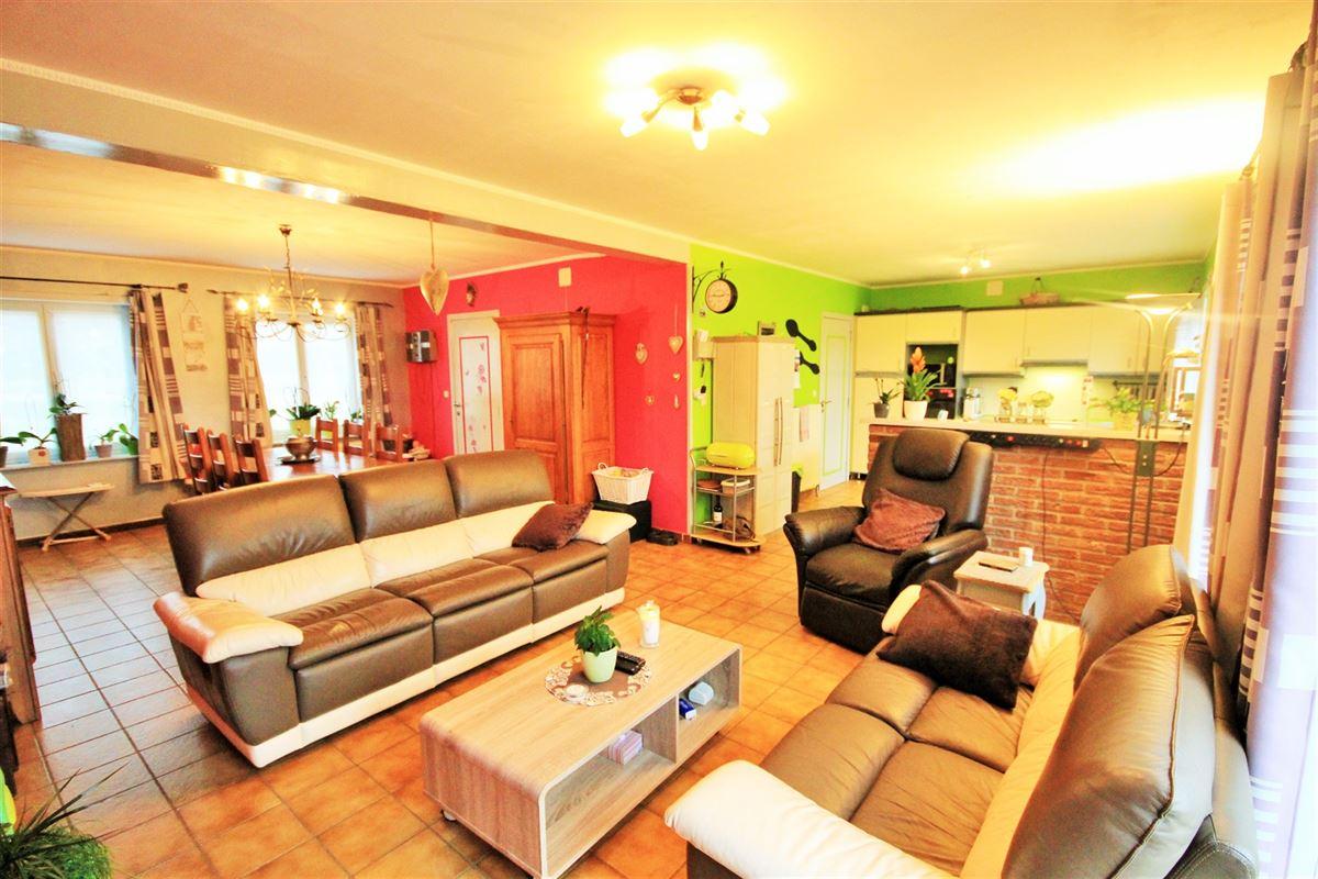 Image 4 : Villa à 5630 SENZEILLE (Belgique) - Prix 280.000 €