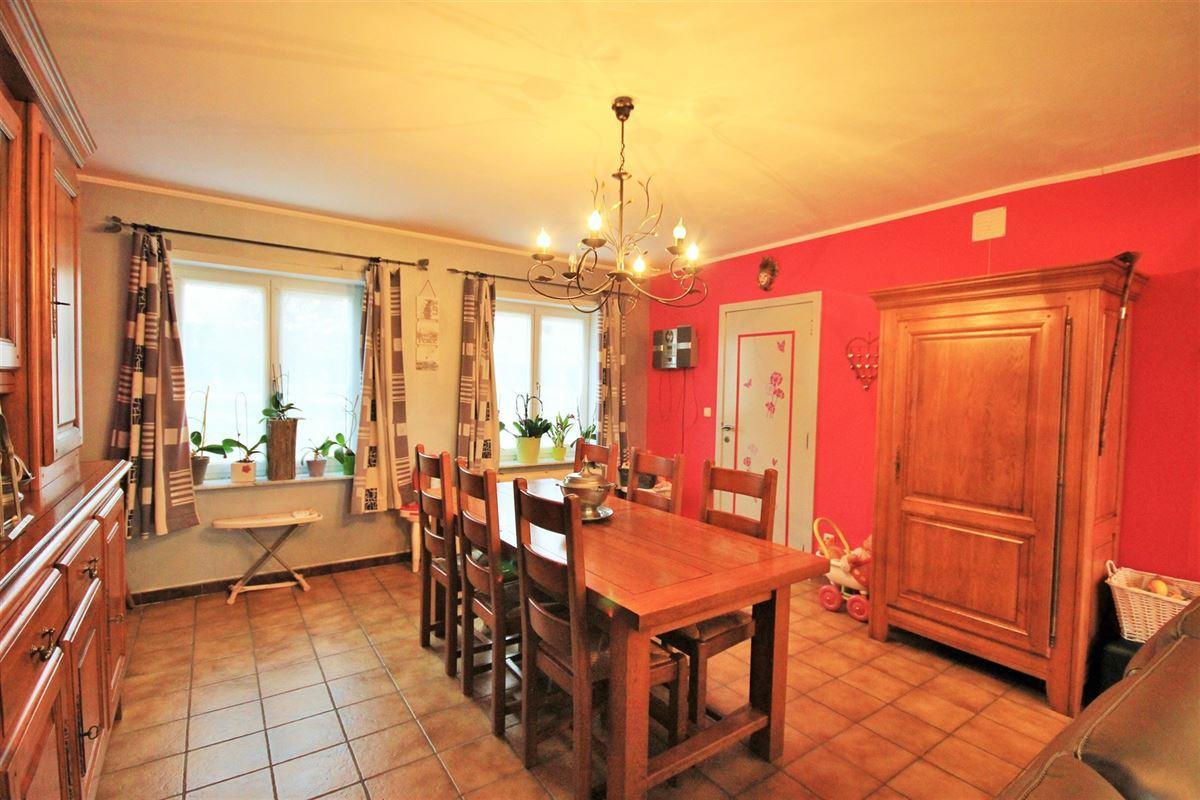 Image 5 : Villa à 5630 SENZEILLE (Belgique) - Prix 280.000 €