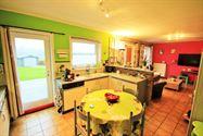 Image 7 : Villa à 5630 SENZEILLE (Belgique) - Prix 280.000 €