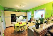 Image 8 : Villa à 5630 SENZEILLE (Belgique) - Prix 280.000 €