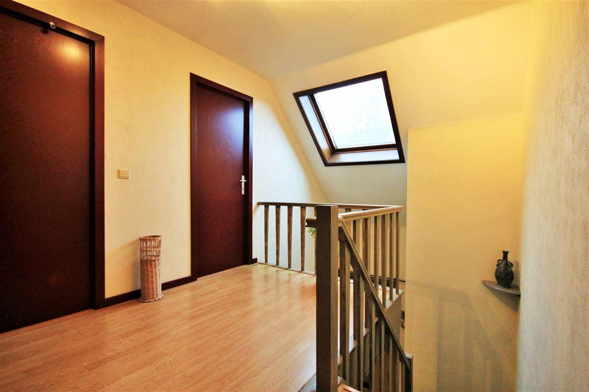 Image 9 : Villa à 5630 SENZEILLE (Belgique) - Prix 280.000 €