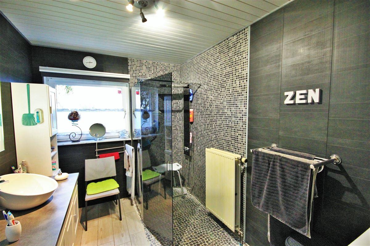 Image 10 : Villa à 5630 SENZEILLE (Belgique) - Prix 280.000 €