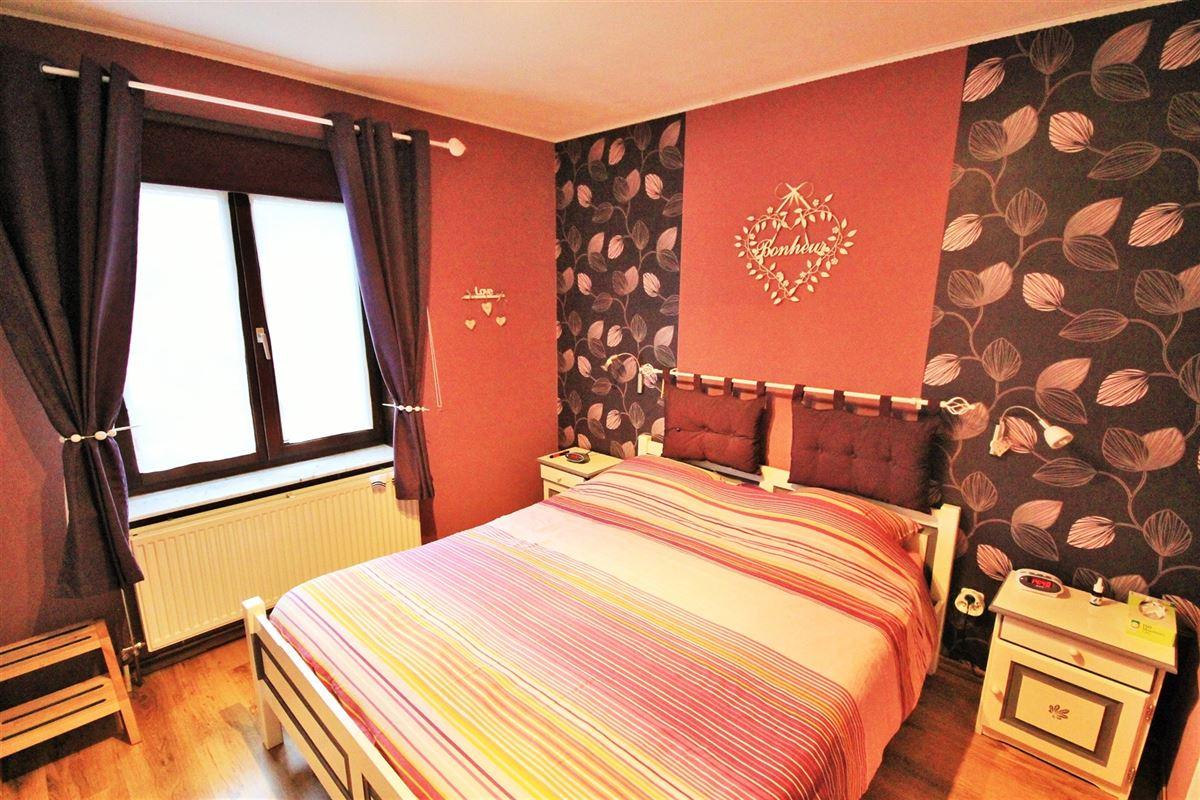 Image 12 : Villa à 5630 SENZEILLE (Belgique) - Prix 280.000 €