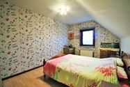Image 13 : Villa à 5630 SENZEILLE (Belgique) - Prix 280.000 €