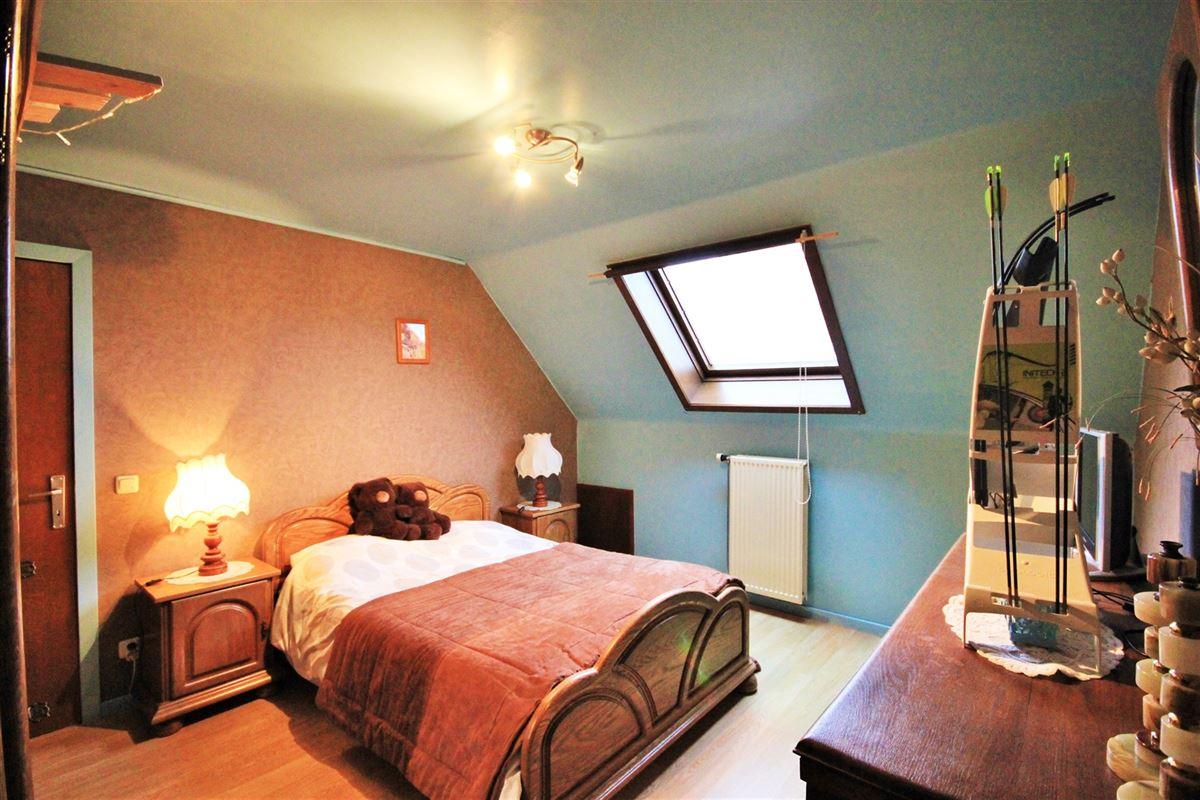 Image 14 : Villa à 5630 SENZEILLE (Belgique) - Prix 280.000 €